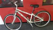 GIANT BICYCLES Mountain Bicycle SEDONA DS